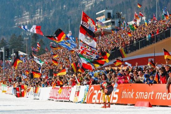 biathlon weltcup 2019 2019